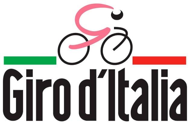 TAPPA GIRO D'ITALIA 21 MAGGIO: FUNZIONAMENTO SCUOLA
